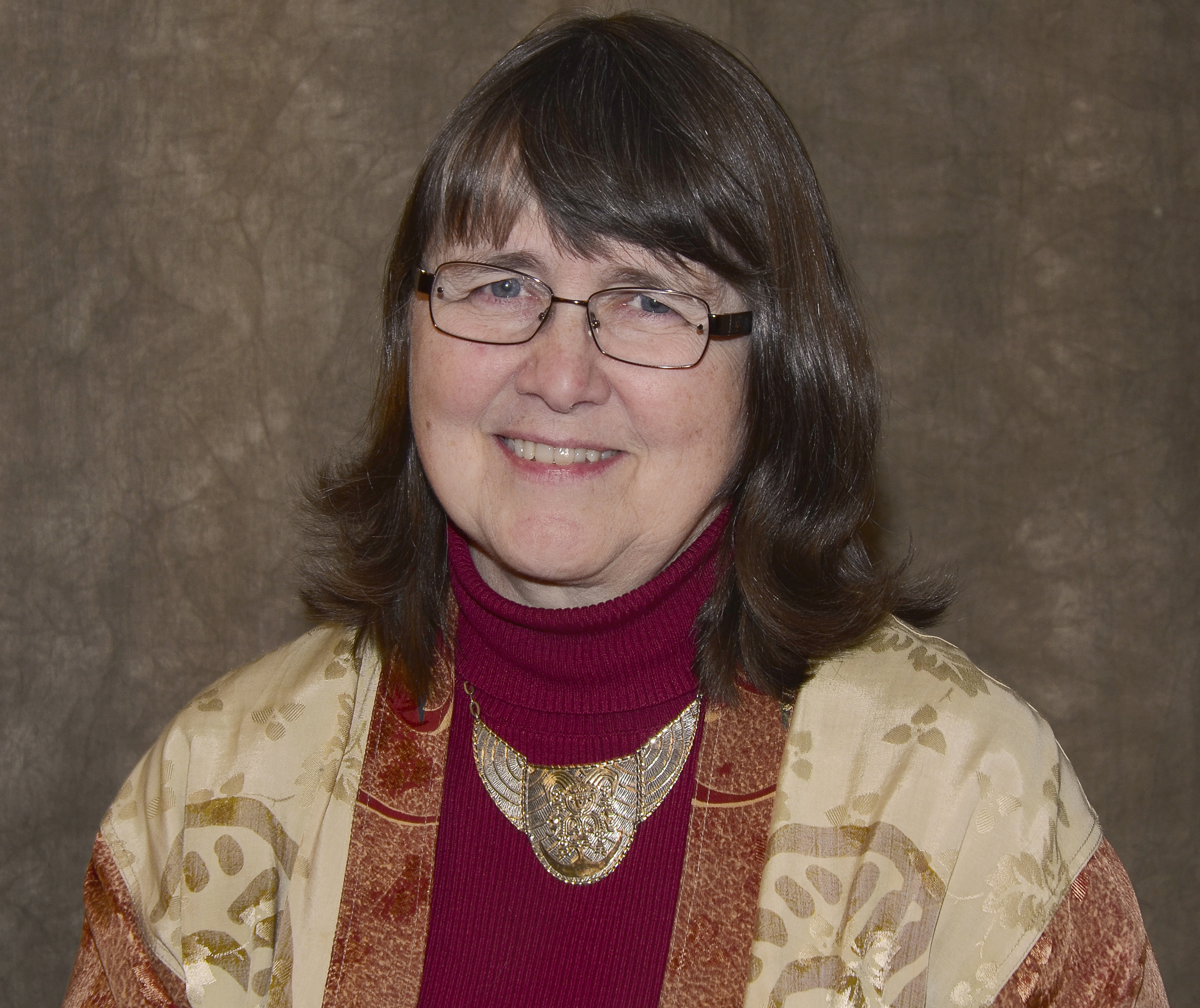Dr. Joanne Lynn