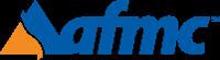 Arkansas Foundation for Medical Care